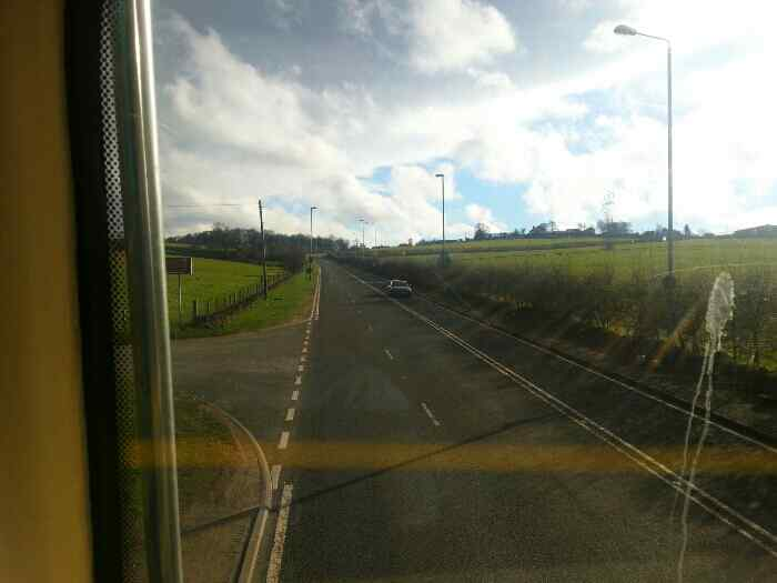 The A62