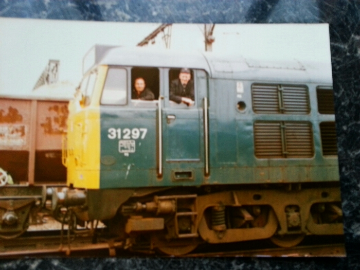 31297 with Johns dad relaxing