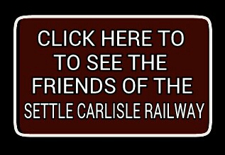 Click here to see the friends of the Settle to Carlisle railway