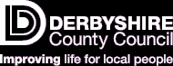 Click here to visit  Derbyshire County Councils transport site