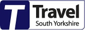 Click here to visit travel South Yorkshire